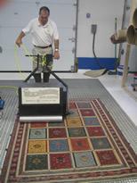 Our Process RI 877-459-6605